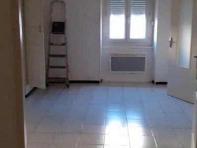 Ales - 2 pièce(s) - 54.98 m2 - 1er étage