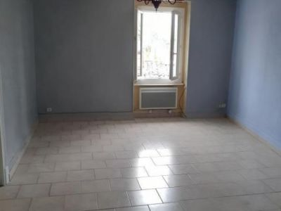 Ales - 3 pièce(s) - 61.4 m2 - 2ème étage