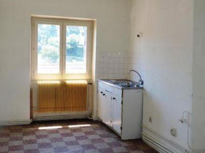 Appartement Tarare - 3 pièce(s) - 95.58 m2