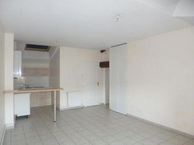Appartement Pontcharra Sur Turdine - 2 pièce(s) - 44.56 m2