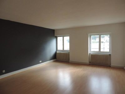 Appartement Tarare - 2 pièce(s) - 73.32 m2