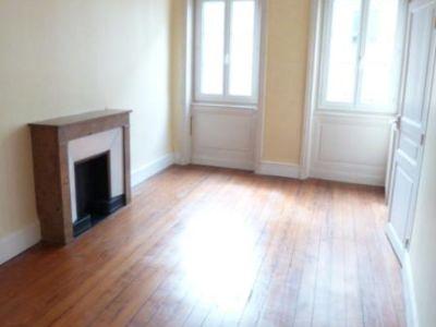 Appartement Tarare - 2 pièce(s) - 61.58 m2
