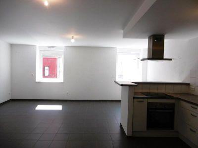 Appartement Amplepuis - 2 pièce(s) - 60.75 m2