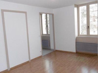 Appartement L'arbresle - 3 pièce(s) - 65.5 m2