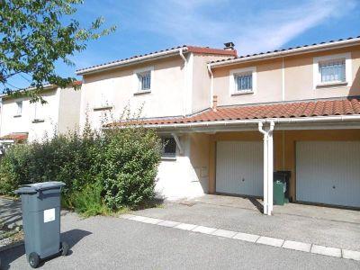 Maison Dardilly - 5 pièce(s) - 103.16 m2