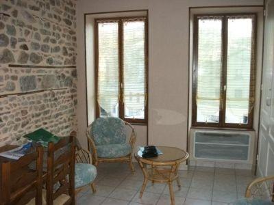Appartement Tarare - 2 pièce(s) - 33.44 m2