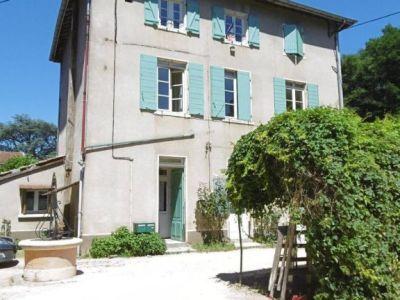 Appartement Sain Bel - 3 pièce(s) - 75.92 m2