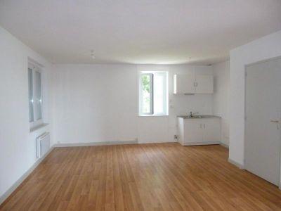 Appartement Violay - 4 pièce(s) - 103.24 m2