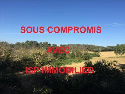SOUS COMPROMIS AVEC ISP IMMOBILIER