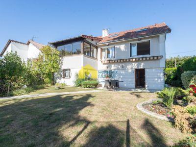 Maison Morsang Sur Orge 6 pièce(s) 144 m2