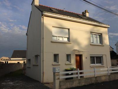 Maison Trignac 5 pièce(s) 112 m2
