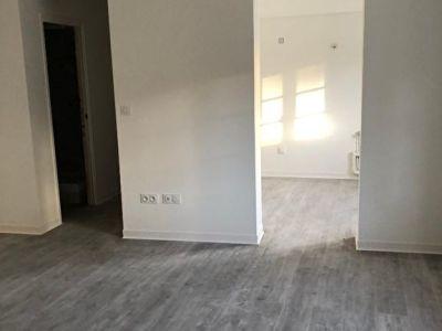 Appartement Rouen Quartier EAUX DE ROBEC