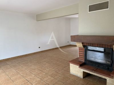 Appartement duplex T5    107m²   avec ,piscine à Colomiers