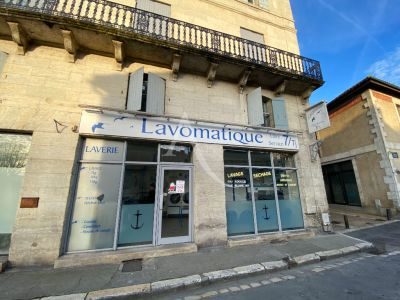 Local commercial Perigueux
