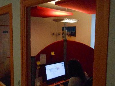 A VENDRE Bureaux loués Quimper 96 m²