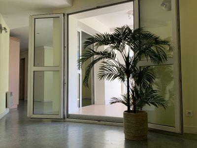 A VENDRE ou  a louer Bureaux Quimper 77 m2