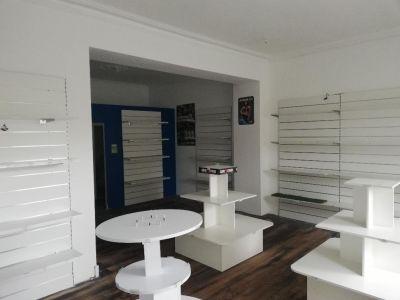 Cession de bail Quimper 55 m2