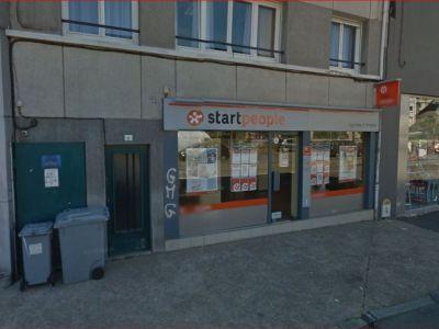 A VENDRE ouà louer LOCAL 83 m² à QUIMPER