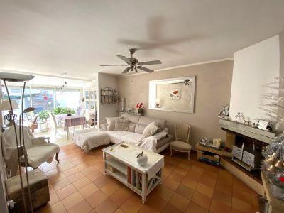 Maison Aix En Provence 4 pièce(s) 94 m2