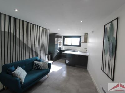 Montferrier Sur Lez - 4 pièce(s) - 70 m2