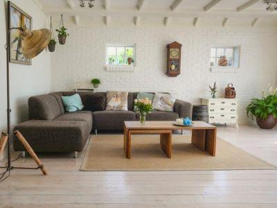 Le Blanc Mesnil - 1 pièce(s) - 25.5 m2 - Rez de chaussée