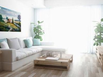 Clichy - 3 pièce(s) - 69 m2 - 6ème étage