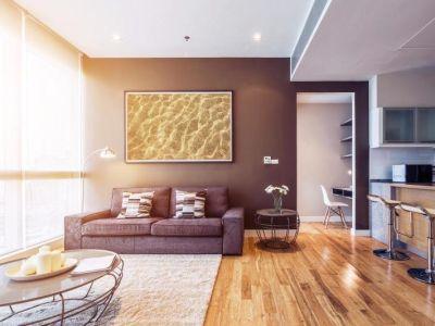 Le Raincy - 5 pièce(s) - 103.3 m2