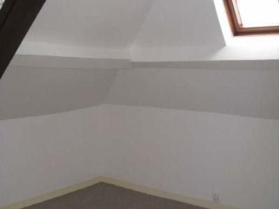Arras - 2 pièce(s) - 17 m2 - 3ème étage
