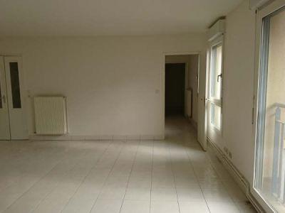 Arras - 4 pièce(s) - 80 m2 - 1er étage