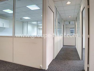 Meylan - 102 m2