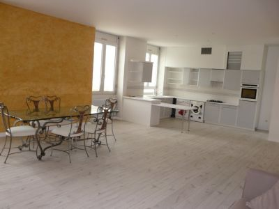 F5 A VENDRE ST ETIENNE
