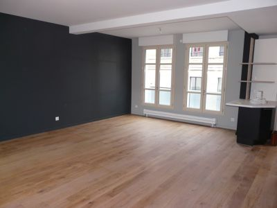 F8 A VENDRE ST ETIENNE