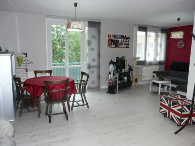 F3 A VENDRE ST ETIENNE