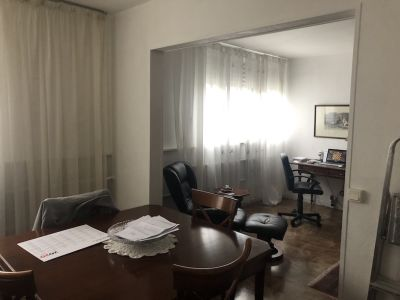 Appartement 73m² à vendre