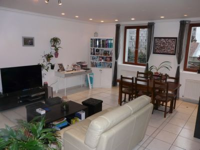 F4 A VENDRE ST ETIENNE