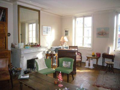 Maison de ville SENONES - 12 pièce(s) - 328 m2