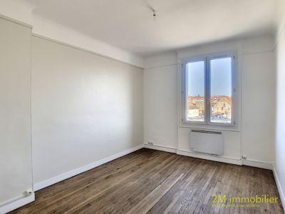 Appartement Melun 2 pièces 48.19 m2