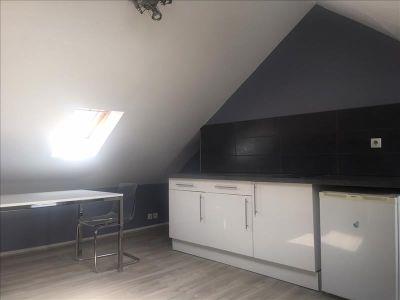 Rouen - 2 pièce(s) - 40 m2 - 3ème étage