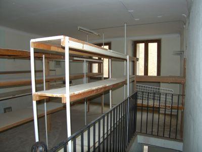 Local pouvant être aménagé 31 m² PRATS DE MOLLO LA PRESTE