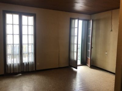 Studio Prats De Mollo La Preste 1 pièce(s) 23 m2