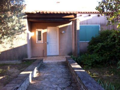 Maison Bouc Bel Air - 5 pièce(s) - 106.2 m2
