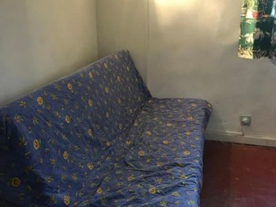 Appartement Aix En Provence - 1 pièce(s) - 16.0 m2