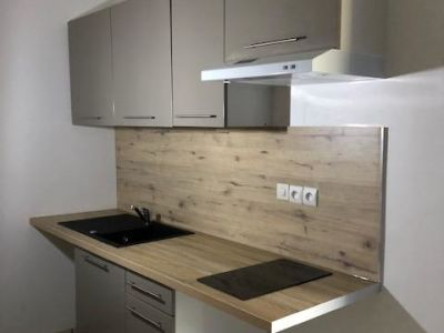Appartement Saint-quentin 1 pièce(s) 14 m²
