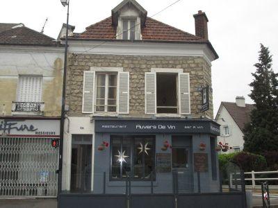 Auvers Sur Oise - 127 m2