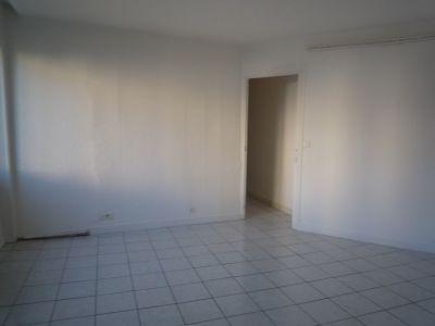 Appartement dans le centre du Chambon S/Lignon