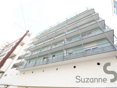 Grenoble - 2 pièce(s) - 50 m2