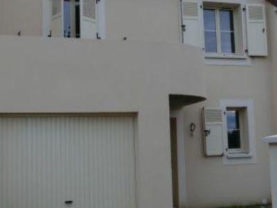 Vente maison / villa FEUCHEROLLES