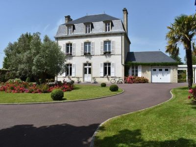 EXCLUSIVITE CARENTAN LES MARAIS