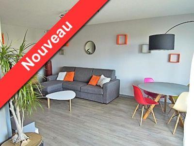 Appartement Toulouse - 3 pièce(s) - 68.0 m2