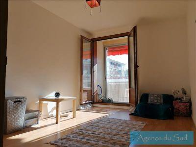 Aubagne - 4 pièce(s) - 90 m2 - 3ème étage
